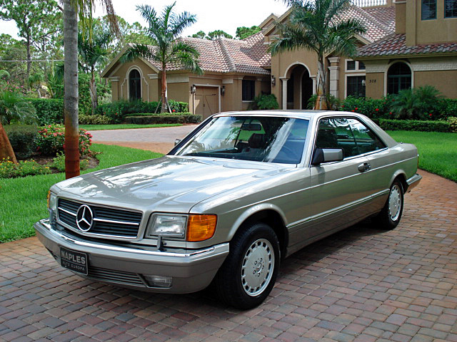Tudo ou nada 1986 internet movie database letutorrent for 1986 mercedes benz 560 sec