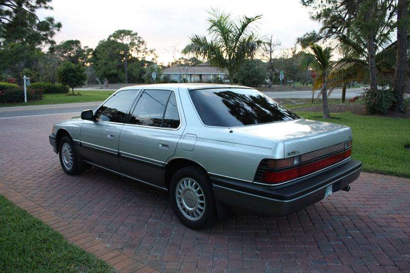 service manual manual cars for sale 1987 acura legend. Black Bedroom Furniture Sets. Home Design Ideas