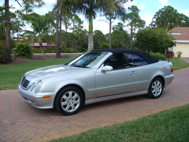 2000 mercedes clk related keywords suggestions 2000 for 2000 mercedes benz clk 320